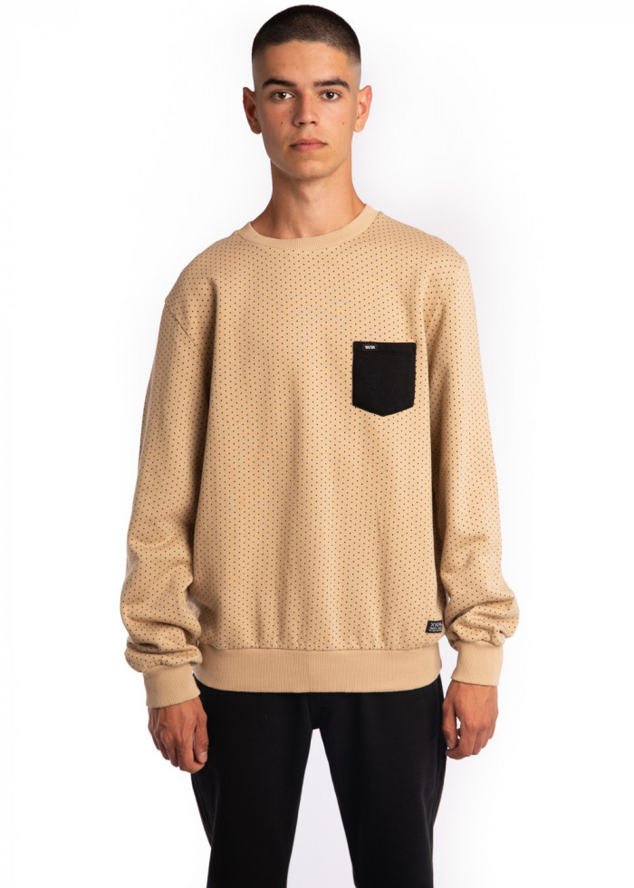 THE POTS SWEATSHIRT