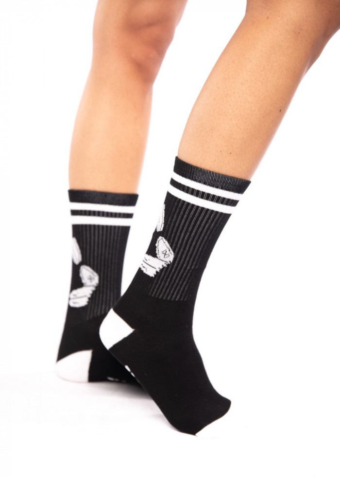SURF RECYCLE SOCKS