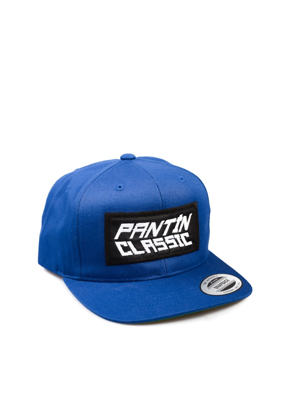 ROYAL YOUTH CAP